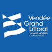 Vendée Grand Littoral..