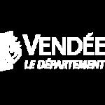 Vendée logo